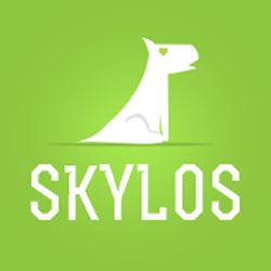 Szkolenie i terapie behawioralne psów – SKYLOS – świat przez pryzmat 4 łap